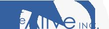 SiteAlive Inc.