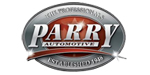 Parry Automotive