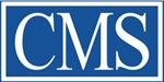 Career Marketing Specialists Inc. company