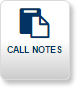 Icon_call_notes