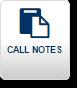 Icon_call_notes