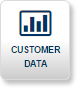 Icon_customer_data