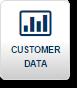 Icon_customer_data