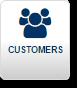 Icon_customers
