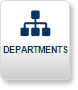 Icon_departments