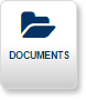 Icon_documents