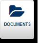 Icon_documents