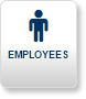 Icon_employees