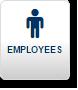 Icon_employees