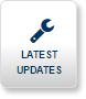 Icon_lastest-updates