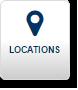 Icon_locations