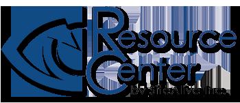 Logo-ResourceCenter