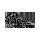 Logo_ABE