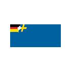 Logo_AutoCamping