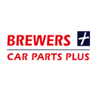 Logo_Brewers