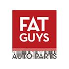 Logo_FatGuys