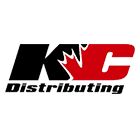 Logo_KCDistributing
