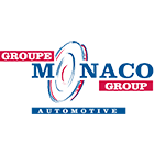 Logo_MonacoGroup