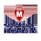 Logo_Motorcade