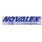 Logo_Novalex