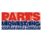logo_partsmidwest