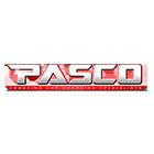 Logo_Pasco