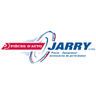 logo_piecesdautojarry