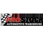 Logo_ProstockAutomotive