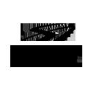 Logo_Sutherland
