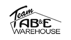 Testimonial_Logo_ABE
