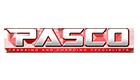 Testimonial_Logo_Pasco