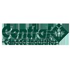 Logo_Central