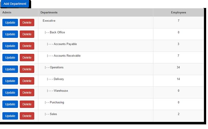 Departments-Desktop