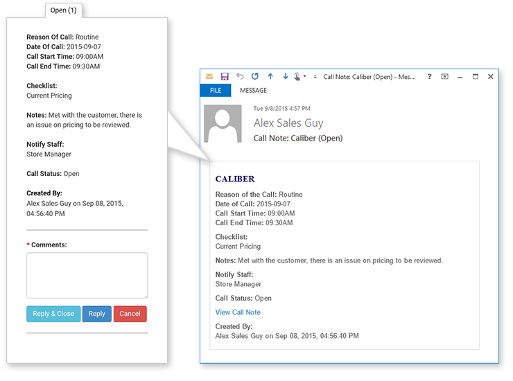 Call-Notes-Email_Layout