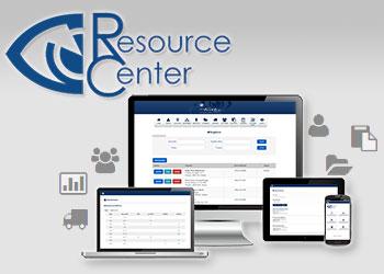 ResourceCenter-TB