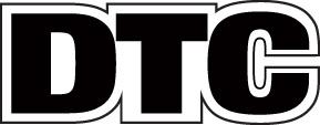 Logo-Delegard
