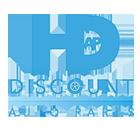 Logo_HDAP