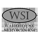 Logo_WSI